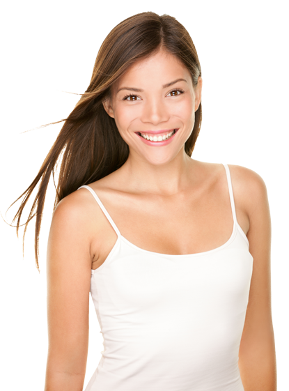 acide-hyaluronique